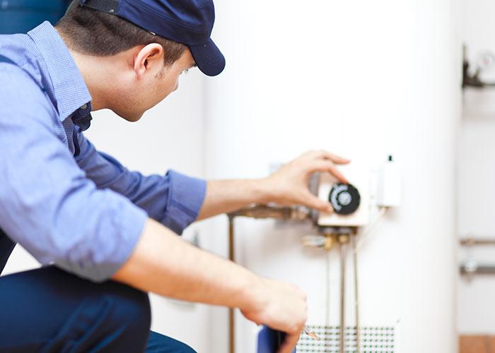 Électricien chauffagiste à Bourg-en-Bresse