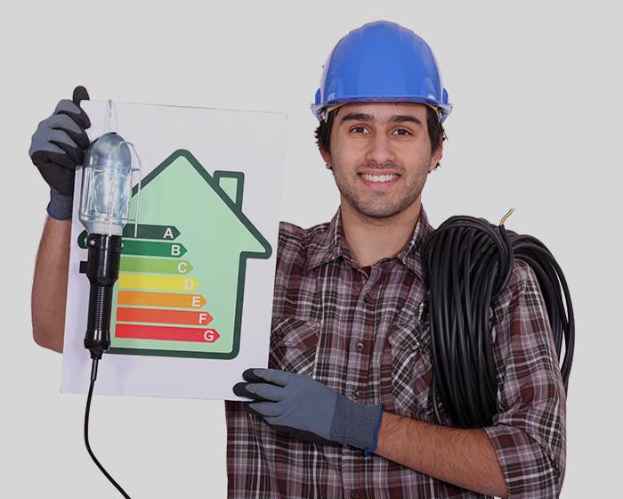 Solutions de conditionnement thermique