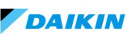 daiker